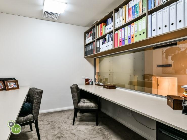 3-story-house-in-australia-7 - phm ZINE , 문화가 있는 집