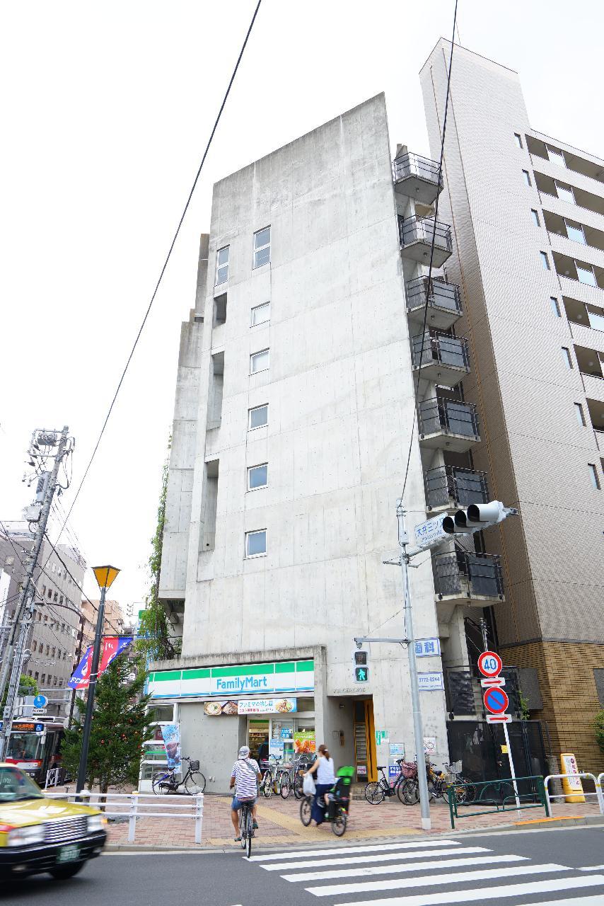 일본-아파트-인테리어 ...