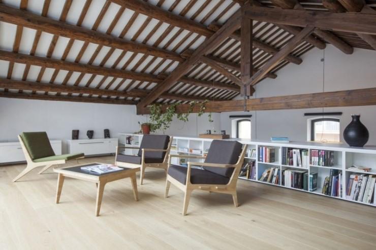 casa-ov-by-costa-calsamiglia-arquitecte-01-1