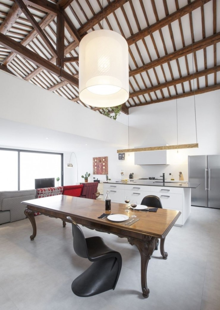 casa-ov-by-costa-calsamiglia-arquitecte-02-1