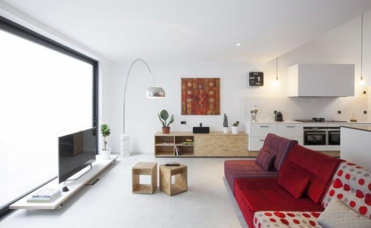 casa-ov-by-costa-calsamiglia-arquitecte-03-1