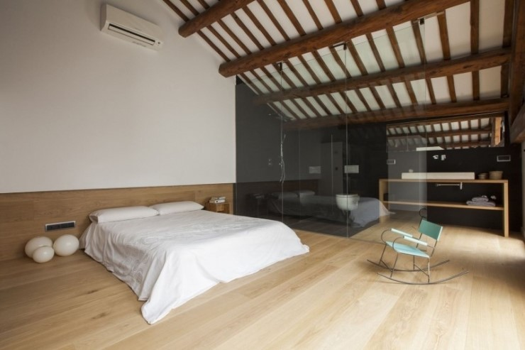 casa-ov-by-costa-calsamiglia-arquitecte-04-1