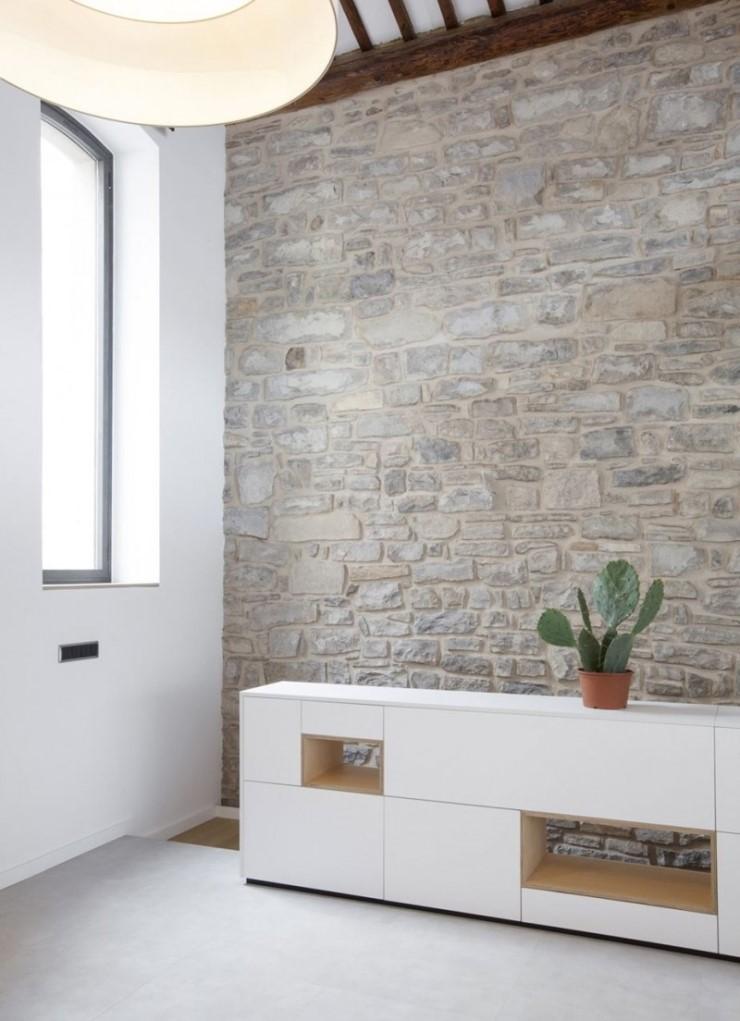 casa-ov-by-costa-calsamiglia-arquitecte-06-1