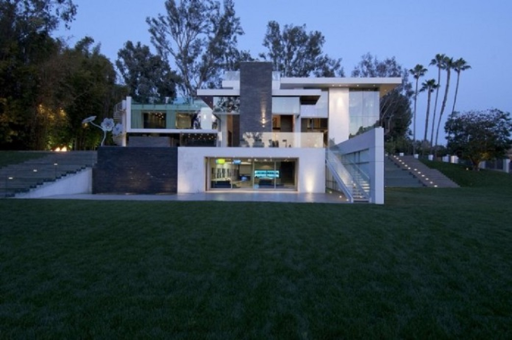 Summit-House-by-Whipple-Russell-Architects-1