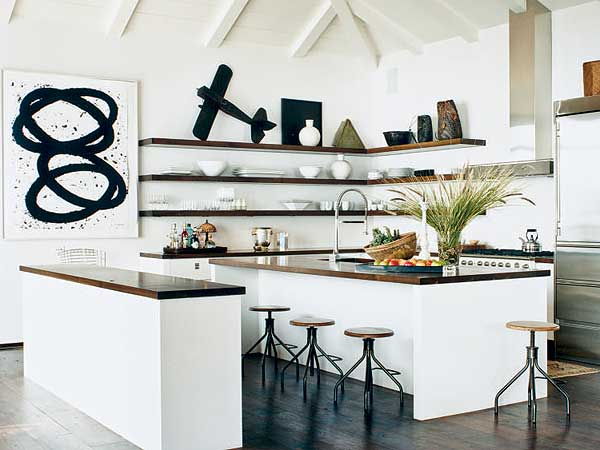 open-kitchen-shelves-instead-of-cabinets-open-art-myhomeideas-pictures