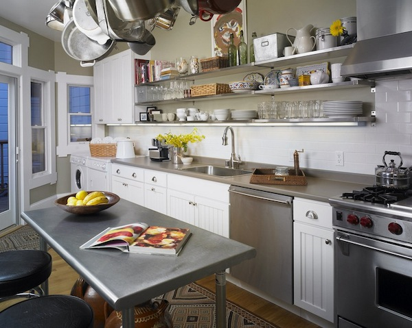 open-kitchen-shelves-instead-of-cabinets-open-kitchen-shelves-instead-of-cabinets-classy-with-beautifying-images