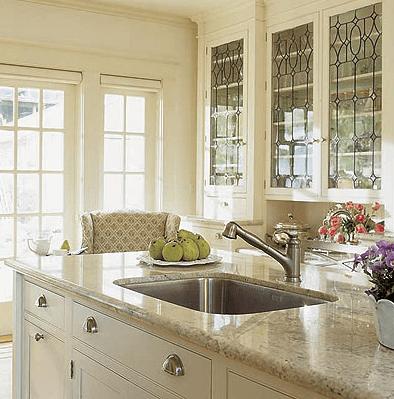 kitchen-fretwork