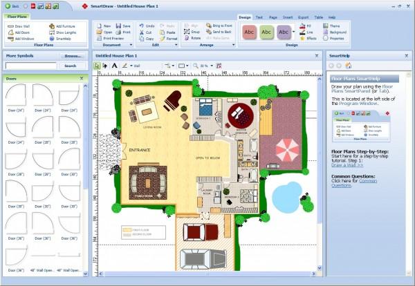 smartdraw-floor-plan-e1281910738799-1
