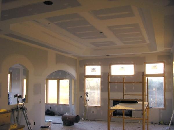 the-home-renovator