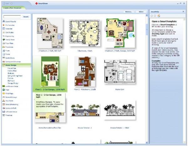 smart-draw-floor-plans_gallery1-e1281909110175-1