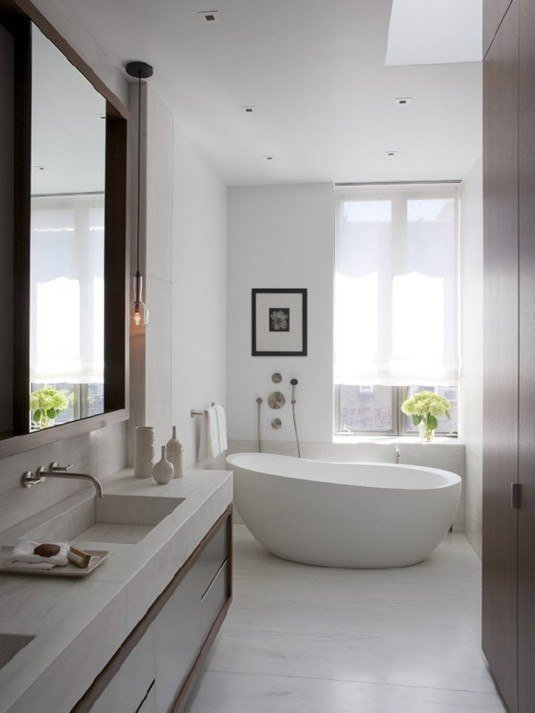 bathroom-interior-adorable-small-space-designer-bathroom-with-marv