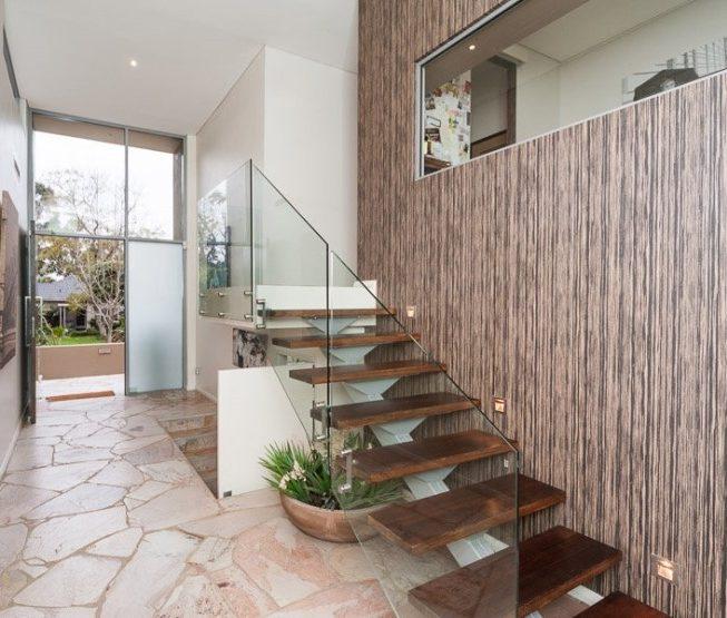 3-story-modern-residence-11