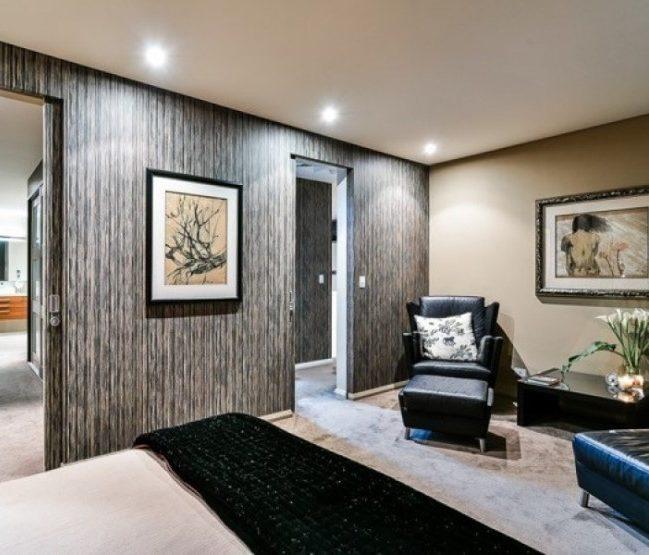3-story-modern-residence-15