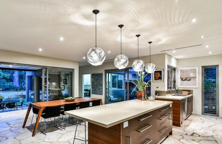 3-story-modern-residence-2