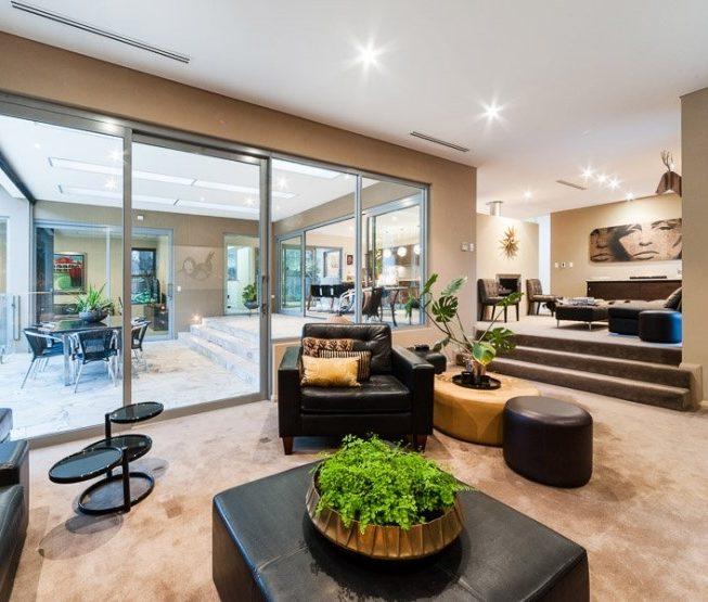 3-story-modern-residence-23