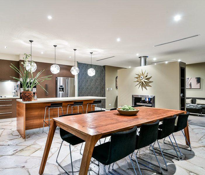 3-story-modern-residence-24