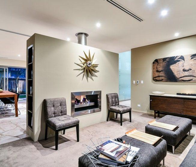 3-story-modern-residence-4