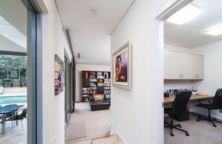 3-story-modern-residence-5