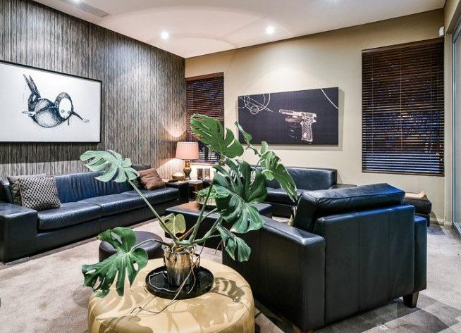 3-story-modern-residence-8