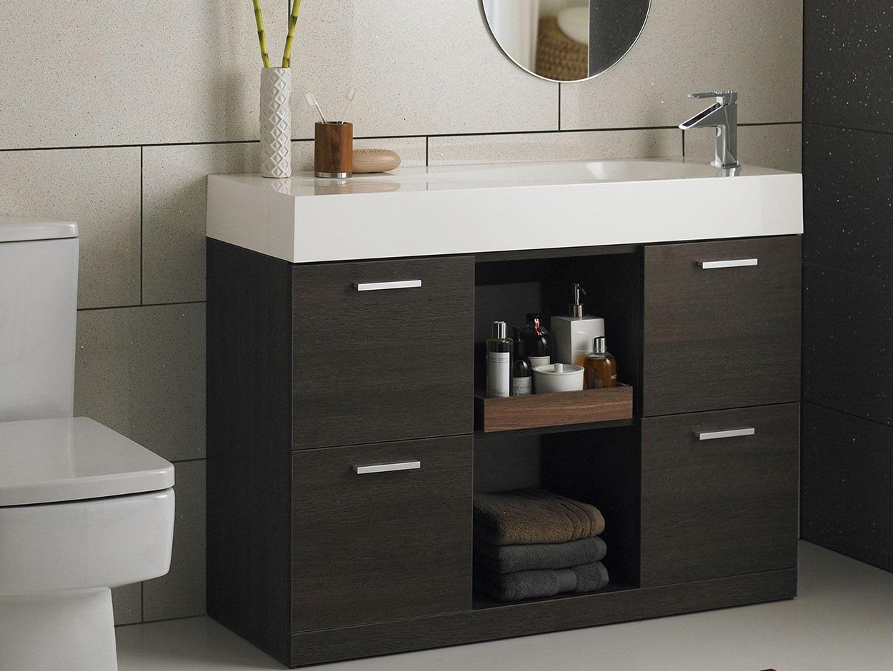 bathroom-vanity-units-design