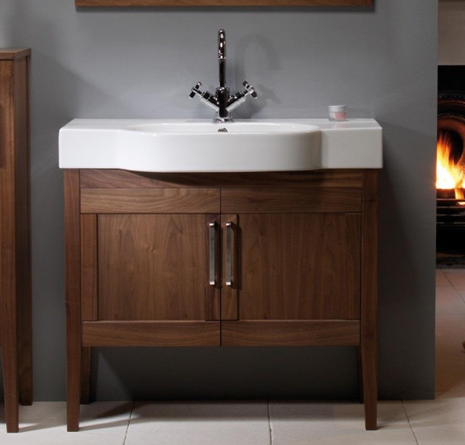 bathroom-vanity-units-picture