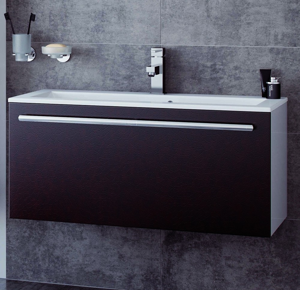 wooden-base-vanity-unit-2k