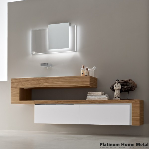 wooden-base-vanity-unit-8