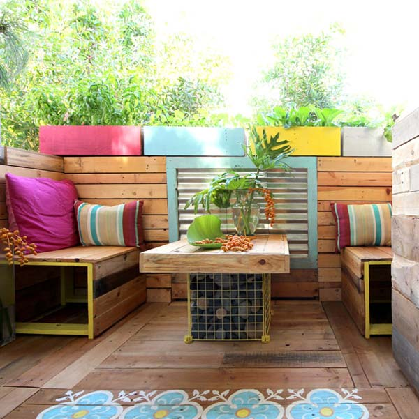 ad-diy-outdoor-seating-ideas-pallet