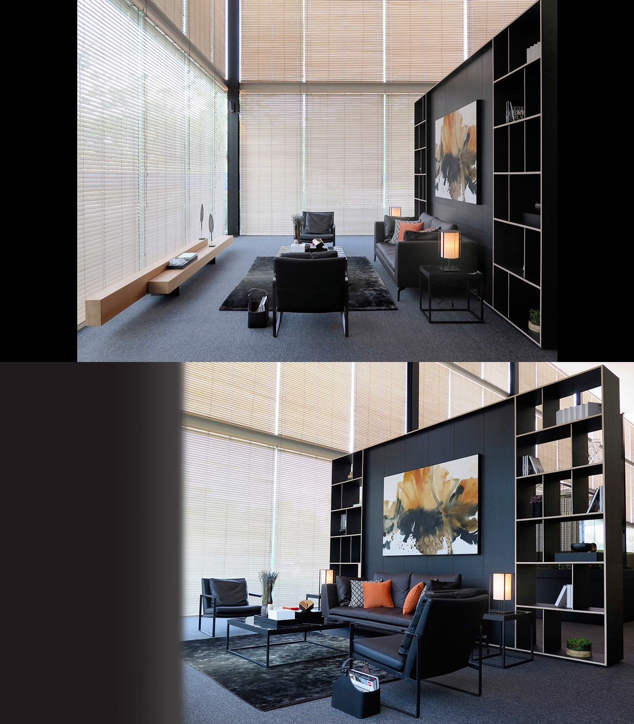 dark-modern-interior
