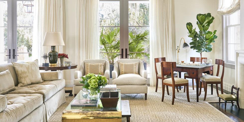 lving-room-design
