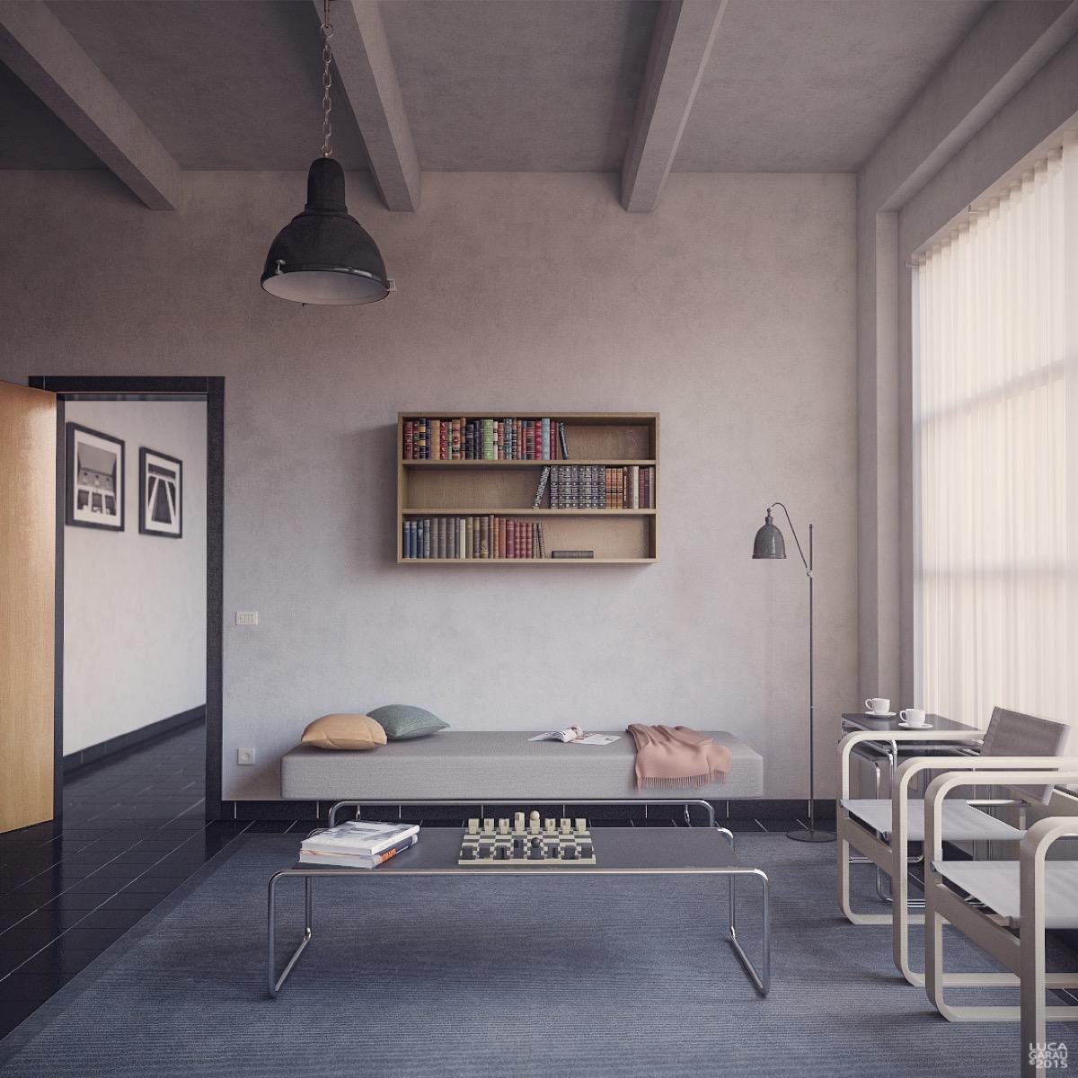 metal-framed-coffee-table
