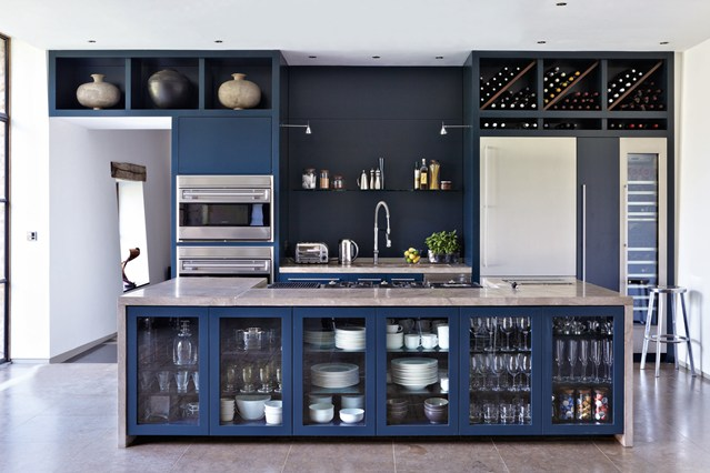 modern-style-kitchen-4