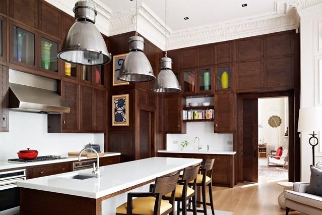 modern-style-kitchen-5