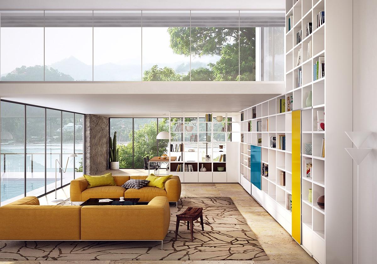 mustard-yellow-sofa