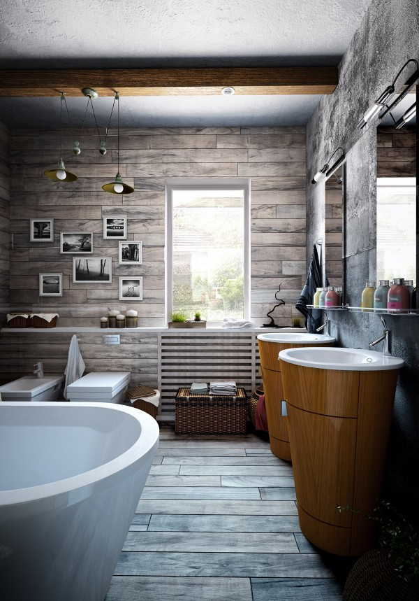 wood-panel-bathroom-and-cement-wall-2-1