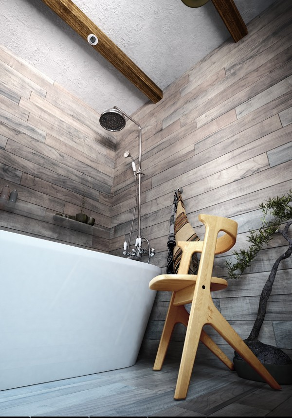 wood-panel-bathroom-and-cement-wall-5-1