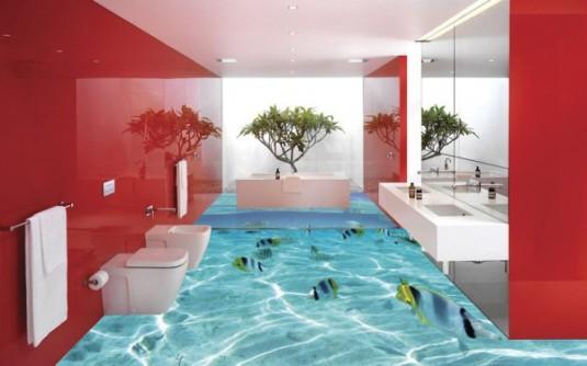 3d-floor-bathroom2