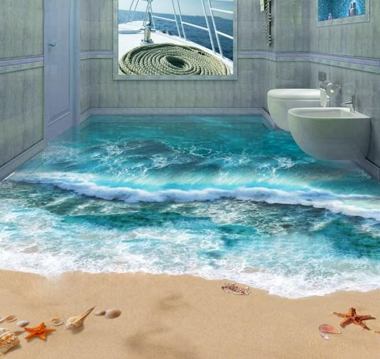 3d-floor-bathroom3