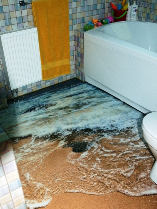 3d-floor-bathroom4