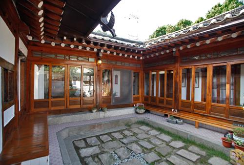 korean-historical-residence-2