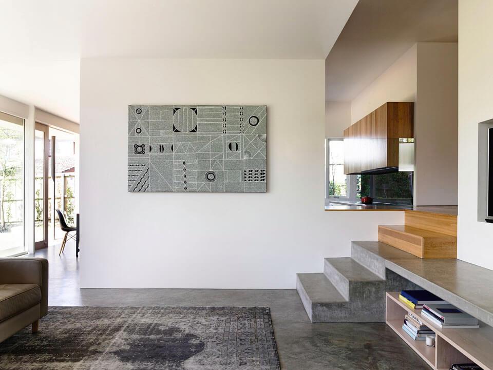 lane-architects-10