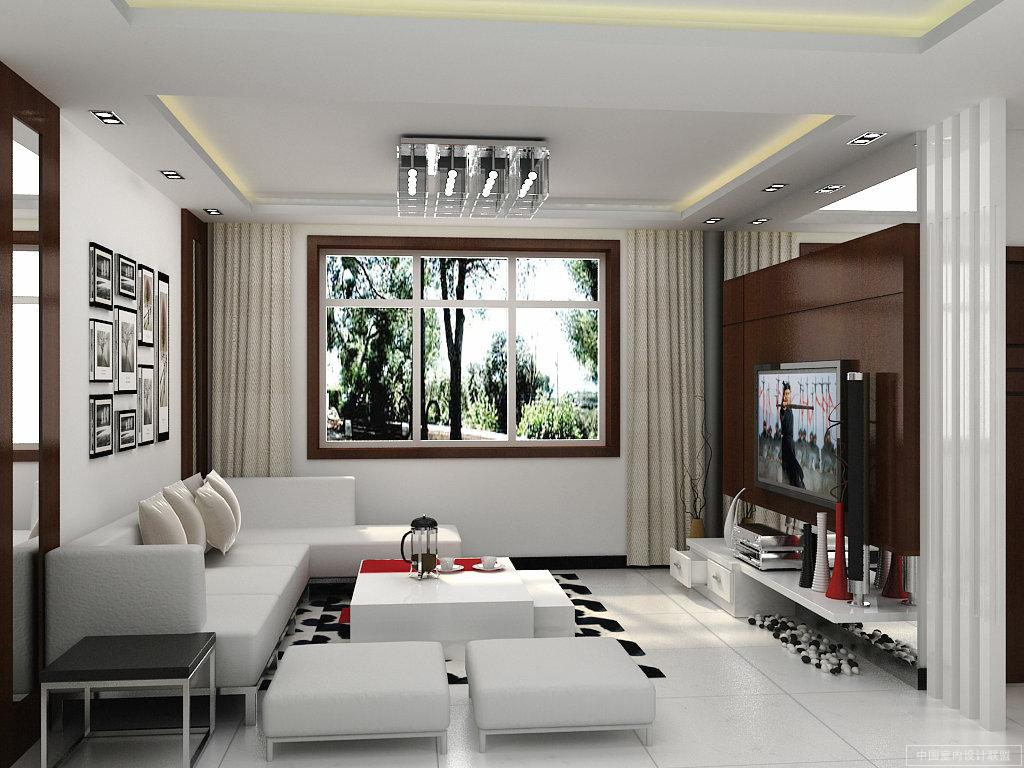 small-living-room-designs