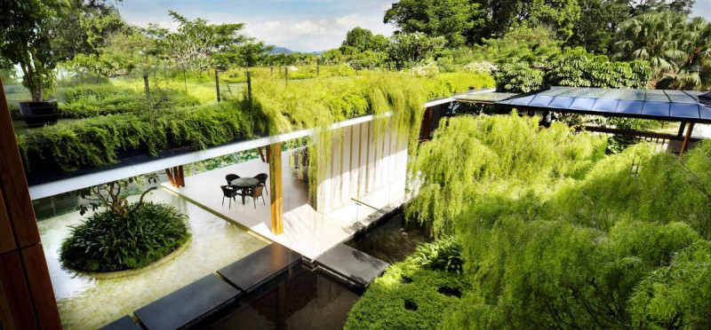 willow-house-by-guz-architects-phm-10