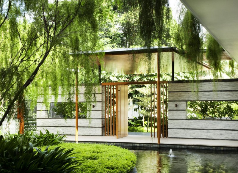 willow-house-by-guz-architects-phm-11