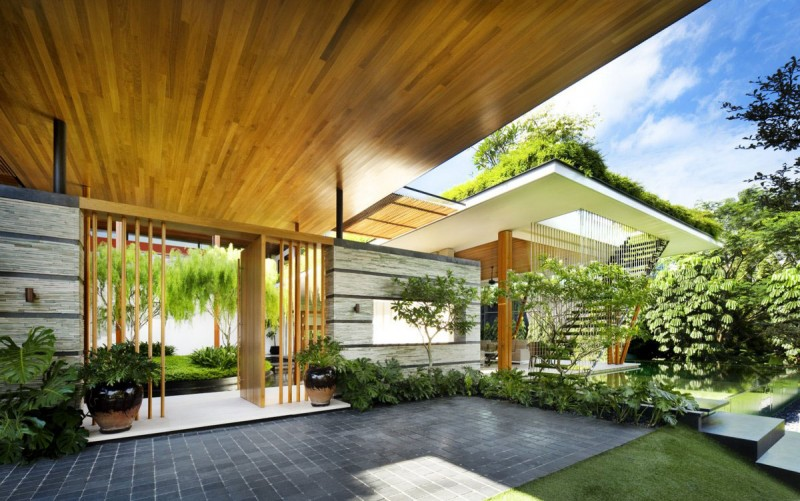 willow-house-by-guz-architects-phm-13