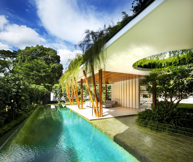 willow-house-by-guz-architects-phm-14