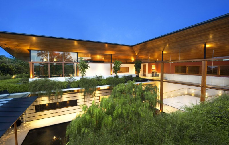 willow-house-by-guz-architects-phm-3