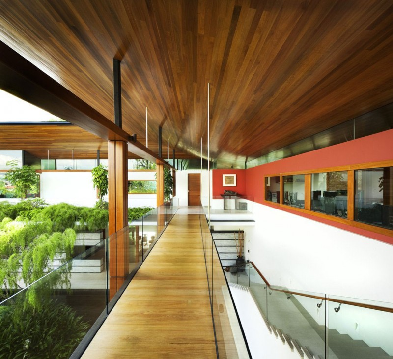 willow-house-by-guz-architects-phm-4