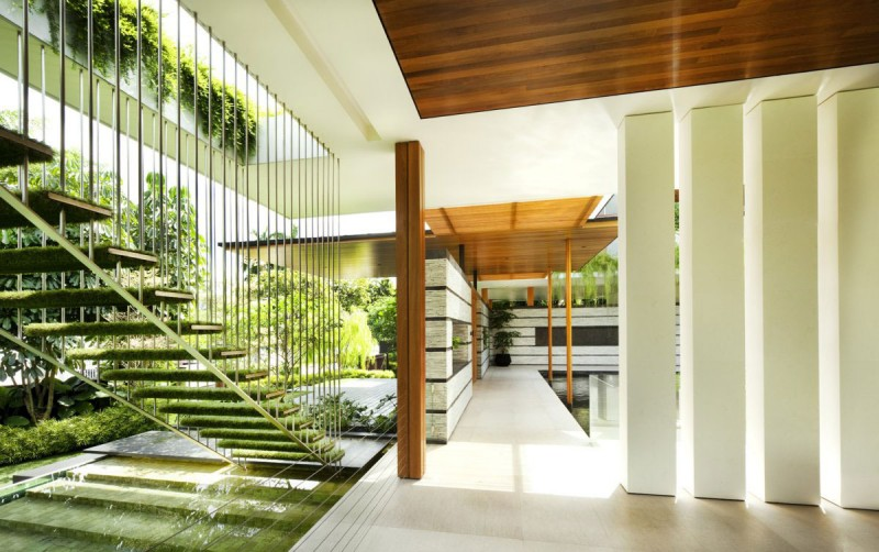 willow-house-by-guz-architects-phm-5