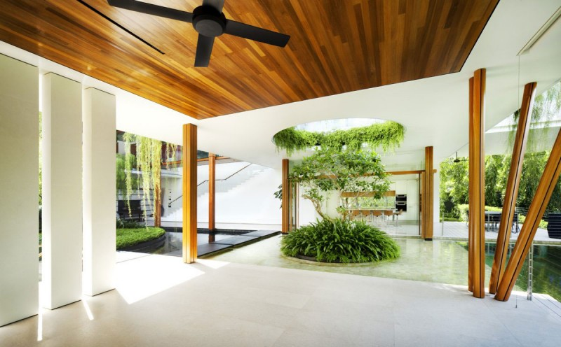 willow-house-by-guz-architects-phm-6